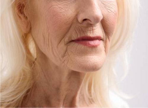 Cómo eliminar las arrugas