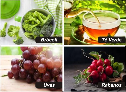 Remedios caseros para quistes en los senos